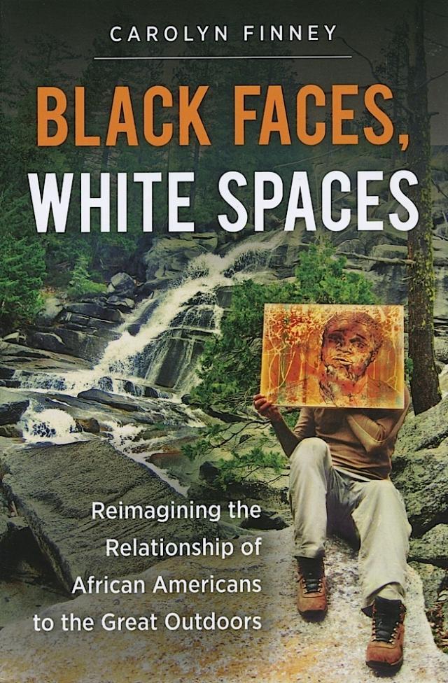 Black_Faces,_White_Spaces