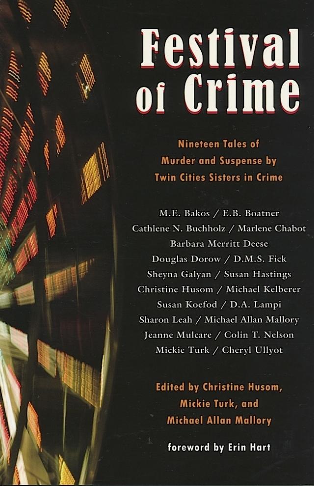 Festival_of_Crime_1
