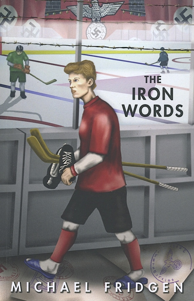Iron_Words