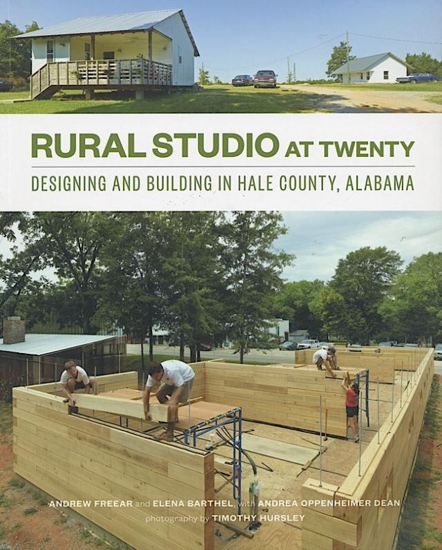 Rural_Studio_at_Twenty