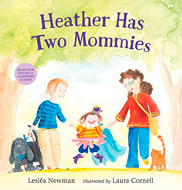 Heather-Has-Two-Mommies