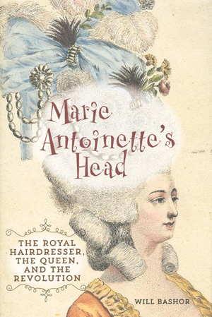 Marie_Antoinete's_Head