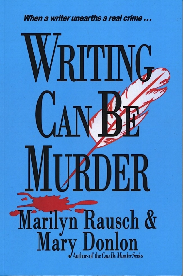 Writing_Can_Be_Murder