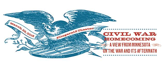 Civil-War_Civil-War-Homecoming