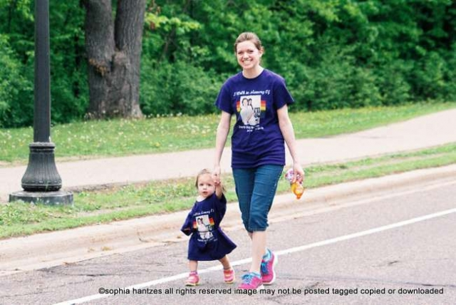 aids walk 01 copyright 2015 sophia hantzes all rights reserved