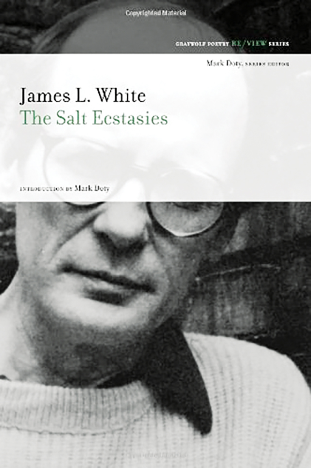 James-White-Salt-Ecstacies
