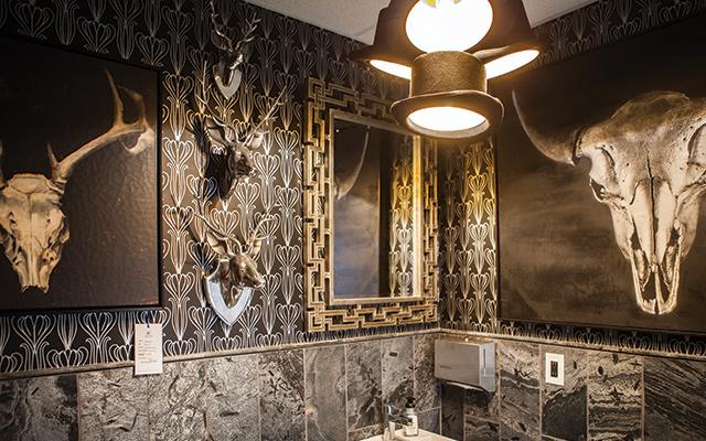 Habitation-Wallpaper-Bathroom