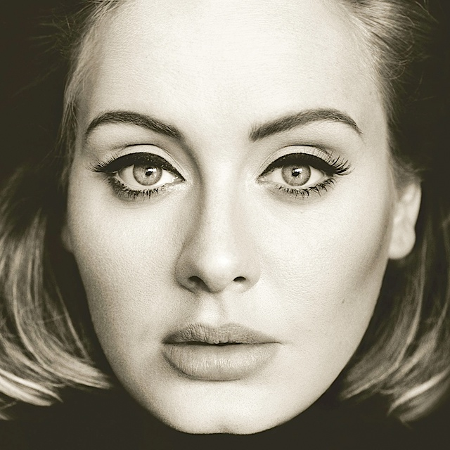 Nell Adele 25