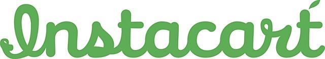 Traynor BradleyInstacart-Logo-Green-e827803efd76086cd1ee56a01d9c295a