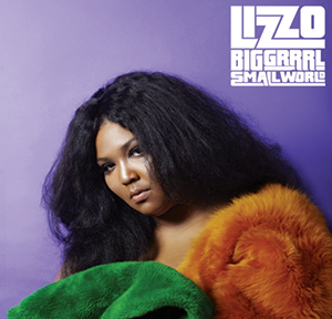 At-Large-Lizzo