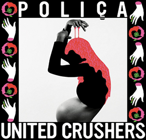 At-Large-Polica
