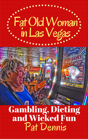 FOWin Las Vegas 300 dpi