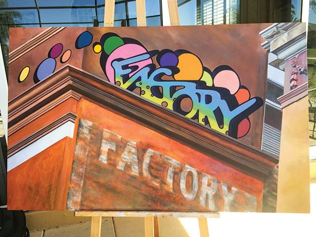 Art-A-whirl-Factory-by-Mike-Welton