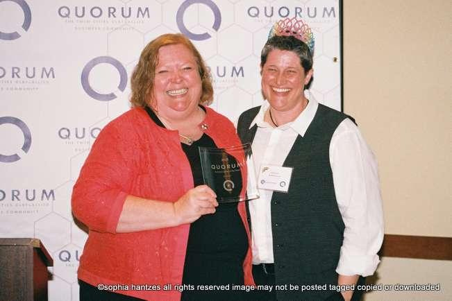 quorum lead 02 copyright 2016 sophia hantzes all rights reserved