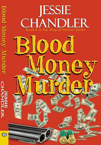 Blood Money Murder.1MB