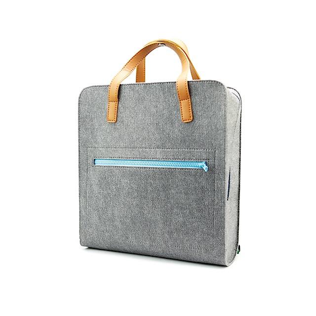 Shopping Guide 12-pharmacie_felt laptop bag MRKT
