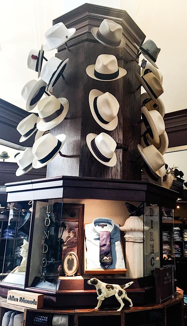 Heimies-Hats