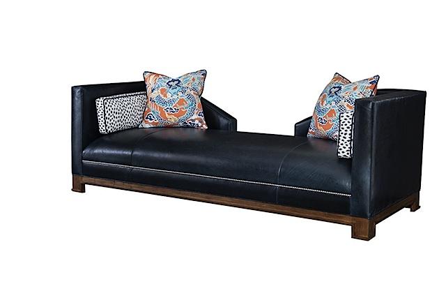 Merriment Sofa