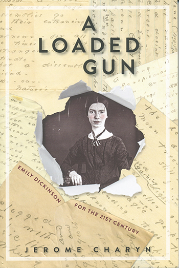 Loaded-Gun
