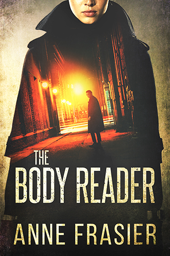 TheBodyReader