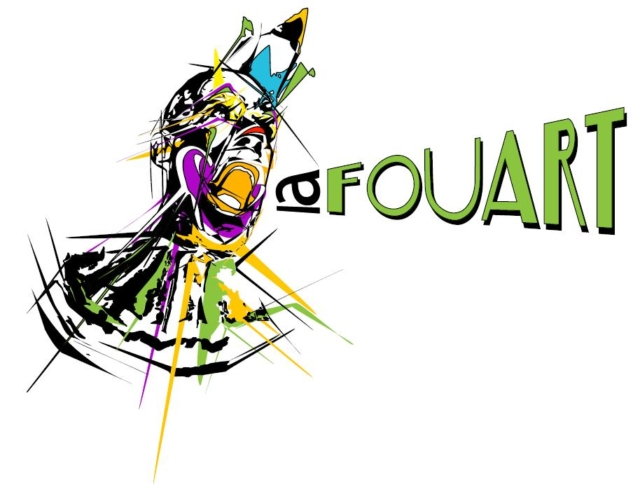 La FouArt