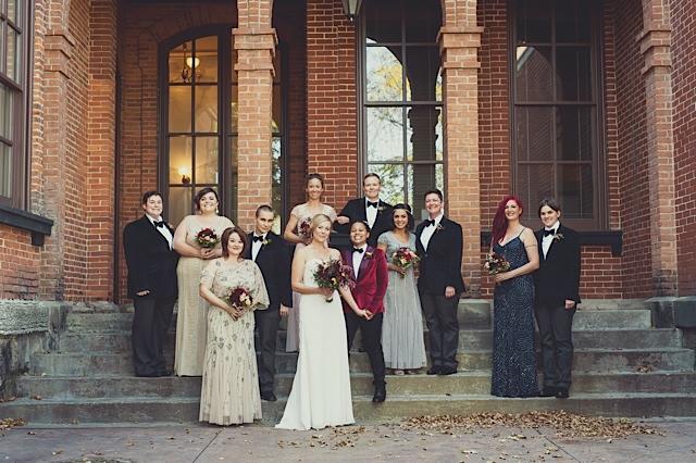 alishakata_alisha_5_weddingparty