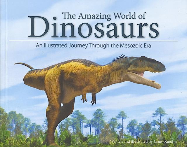 amazing-world-of-dinosaurs
