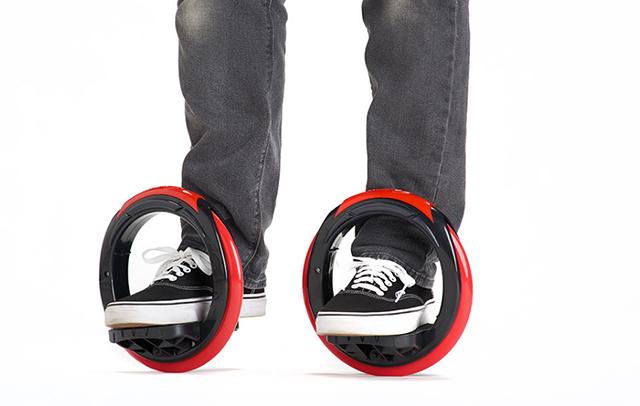 boardless-skateboard