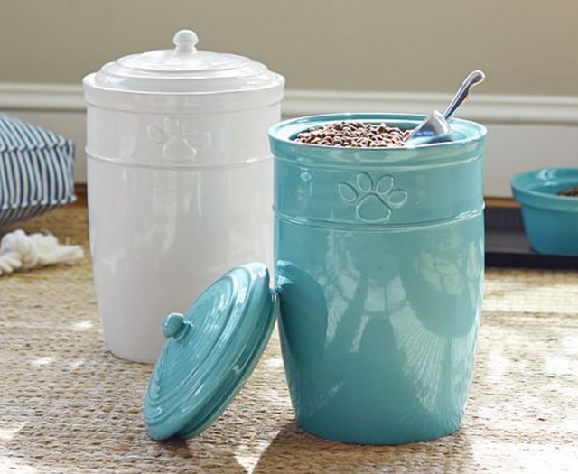 cambria-pet-food-canister