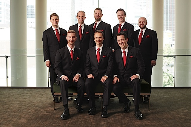 cantus-photo-by-curtis-johnson