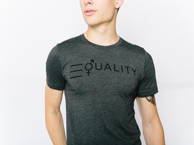 equality-tee