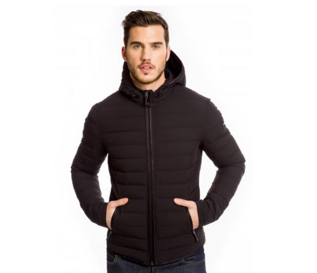 fairfield-hoodie