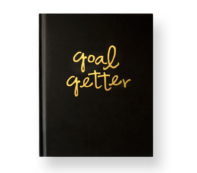 fitspiration-journal