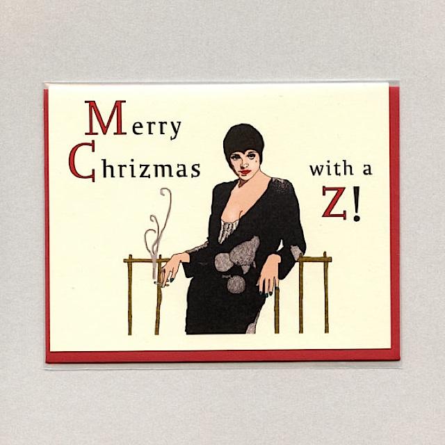 liza-minelli-christmas
