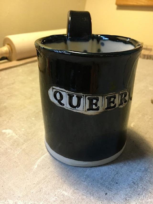 queer-af-mug