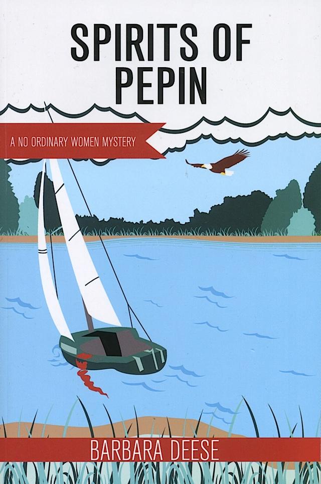 spirits-of-pepin