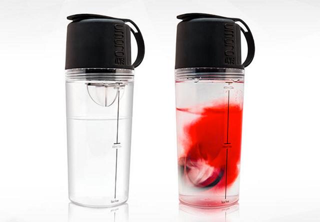 umoro-shaker-bottle