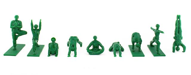 yoga-joes