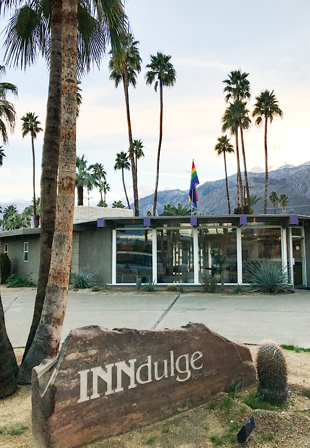 hiv dating palm springs