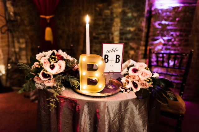 rose brides dating