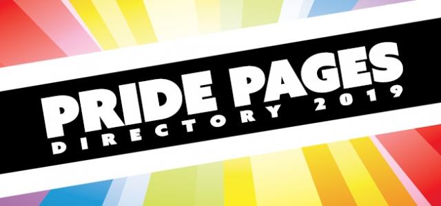 PridePages2019