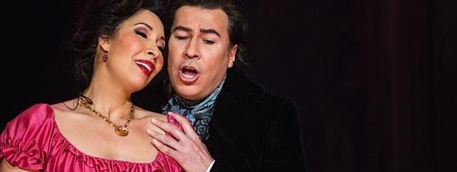 featured-la-traviata