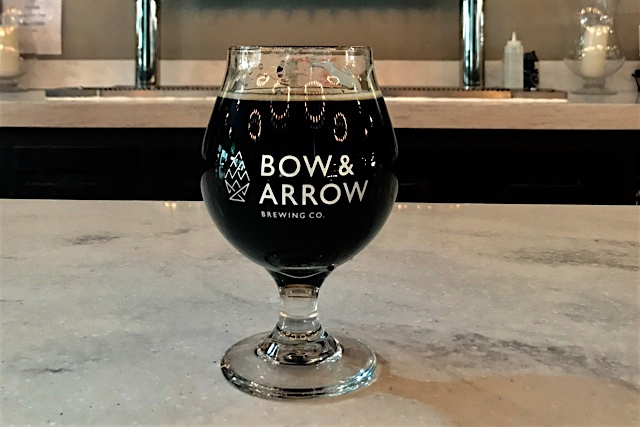 Bow-Arrow-Brewing-Co.-is-the-first-brewery-in-the-United-States-owned-by-Native-American-women
