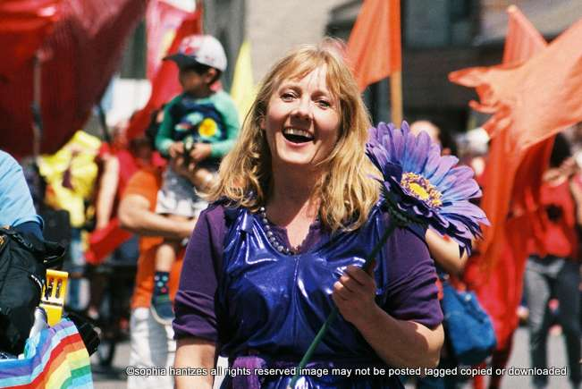 05.05.19 May Day Parade, Ceremony & Festival Minneapolis MN