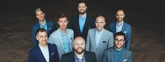 featured-cantus