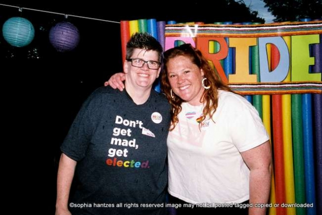 wsp-pride-01-copyright-2019-sophia-hantzes-all-rights-reserved