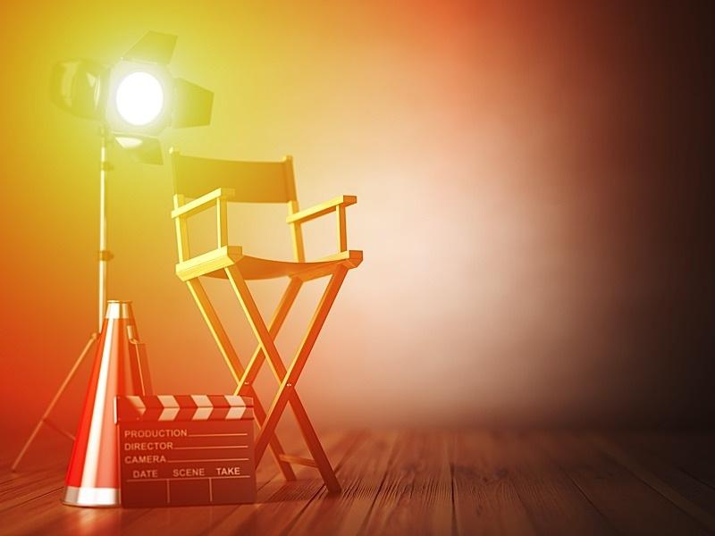 Pioneering Gay Black Filmmaker Marlon Riggs Gets His Due