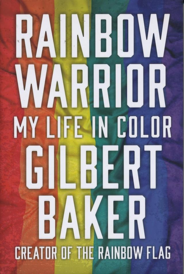 Rainbow-Warrior-My-Life-in-Color