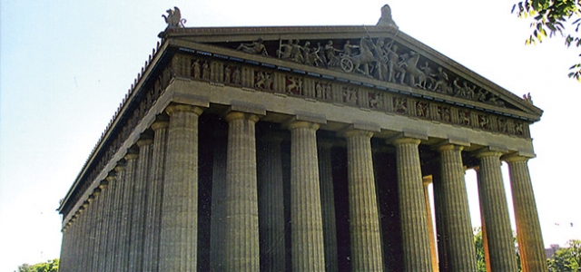 Appropriate-for-the-Athens-of-the-South-this-replica-of-the-Parthenon-was-built-for-the-1897-Exposition-in-Nashville2