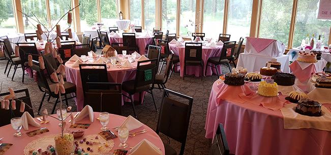 Long But Not Straight—GLBT Life Partnerships Tee Off at Burl Oaks Golf Club